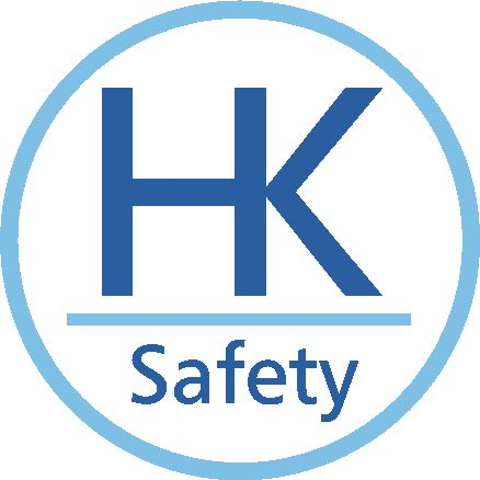 HKSafety